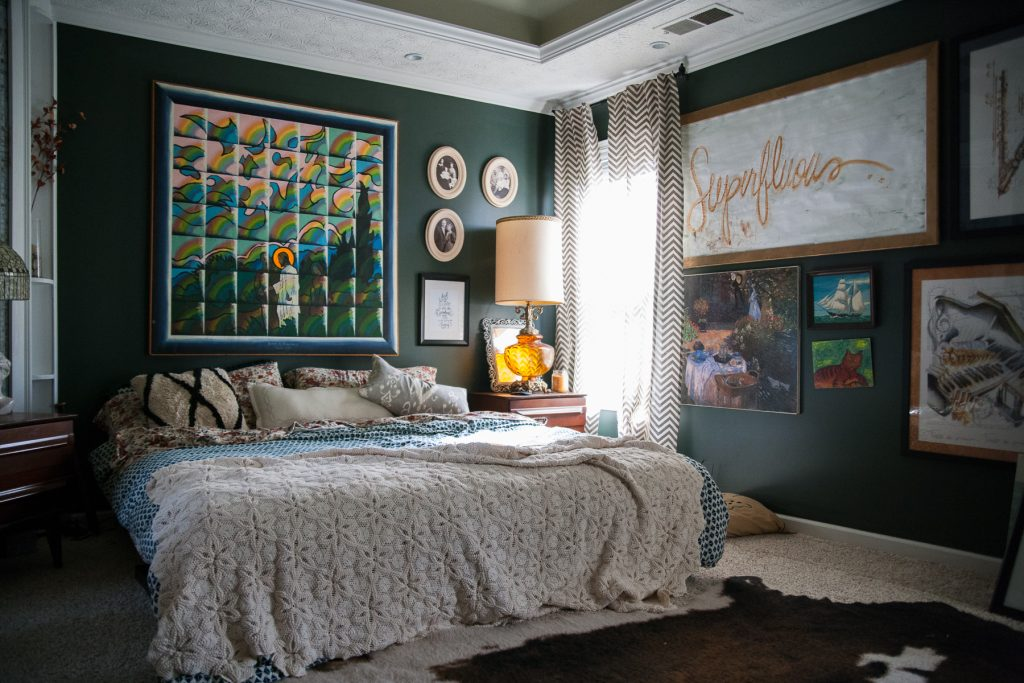 master bed afters-10