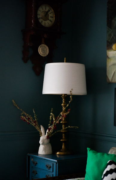 sitting room blue-9