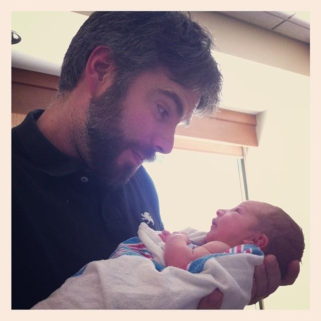 anselm newborn 5