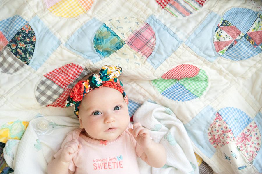 elvie two months_-12