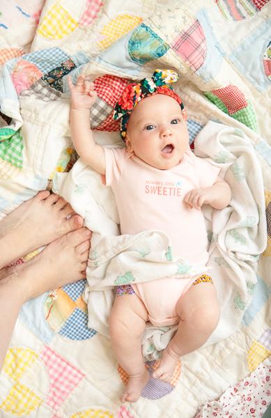 elvie two months_-20
