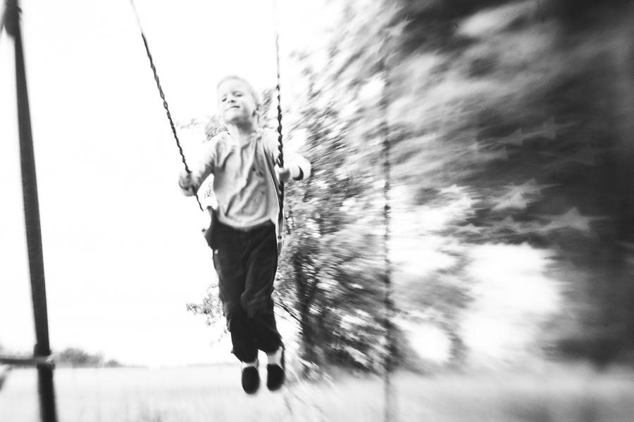 lensbaby swing-3