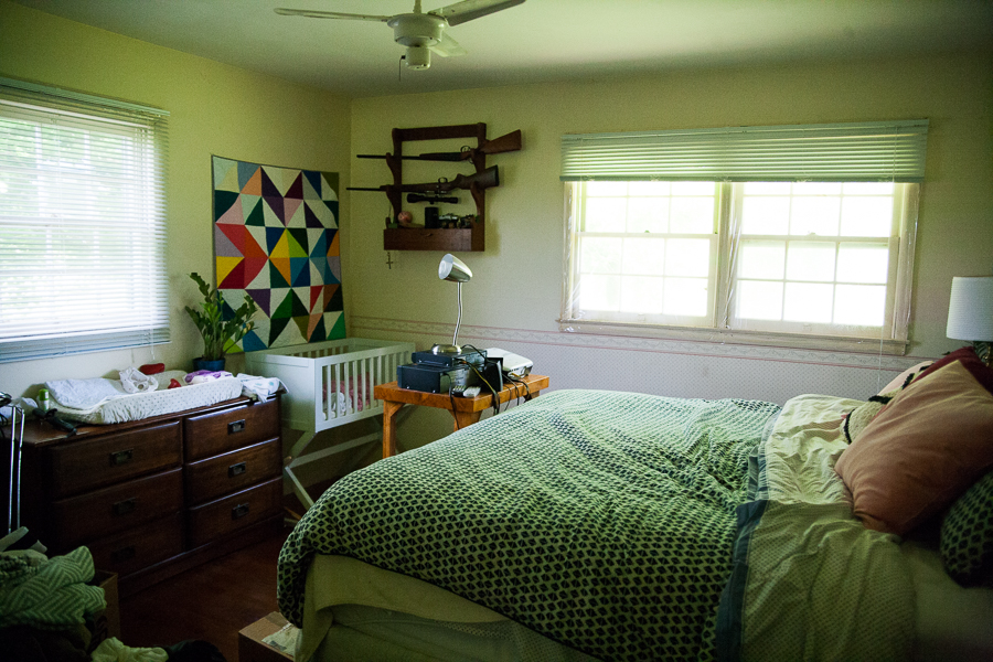 new house bedrooms-2