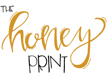 The Honey Print
