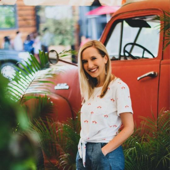 5 Fresh Ways to Spend a Summer Weekend in Nashville