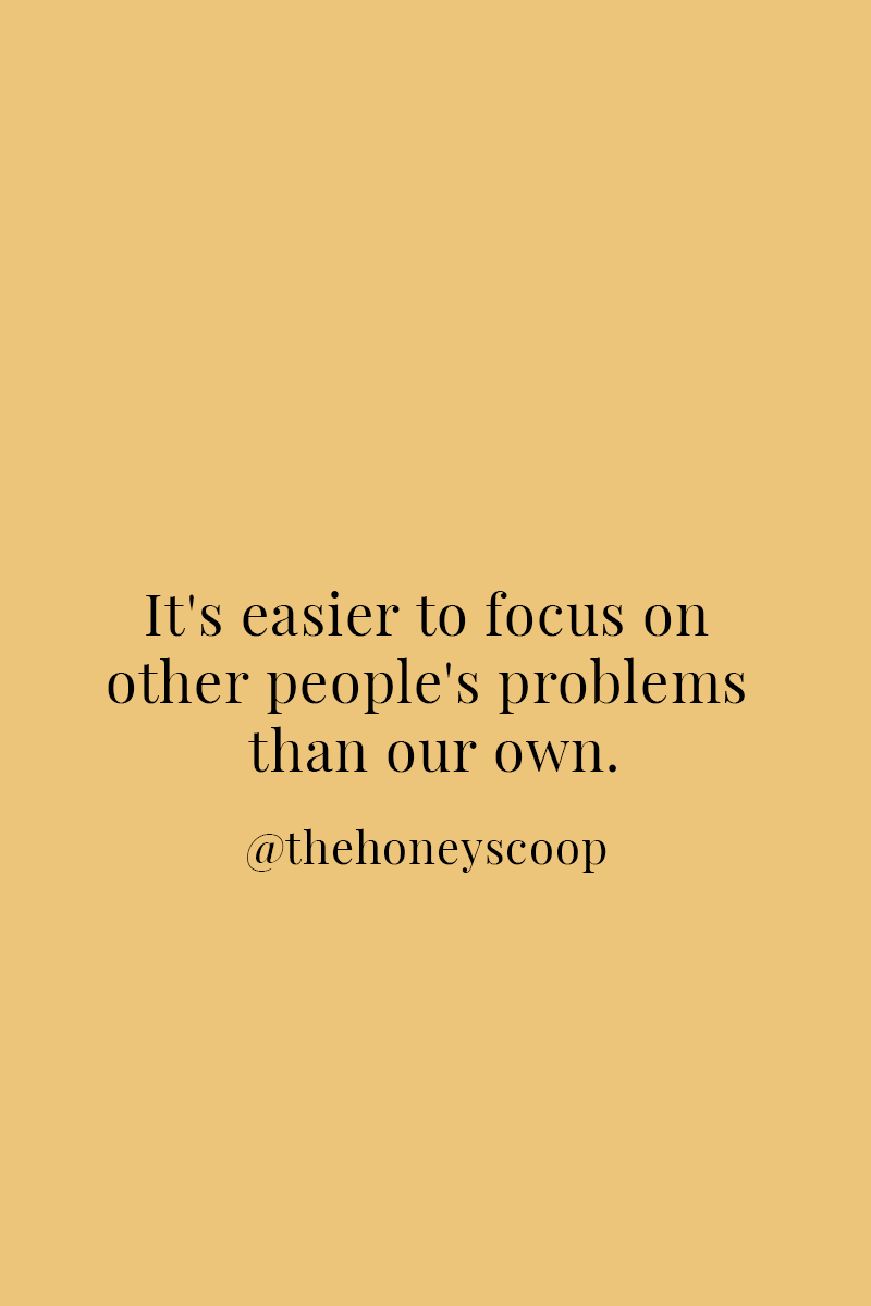 | quotes | quote | quote of the day | quotes to live by | mindset | thoughts | ideas | positivity | inspiration | creativity | mindfullness | #quotestoliveby #mindset #quoteoftheday #inspirationalquotes