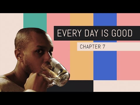 Pell – Every Day is Good (Chapter 7&8)