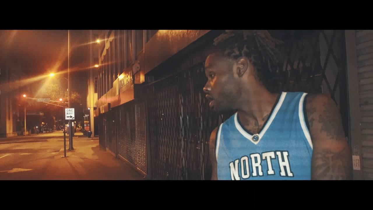 J.Skyy – Focus (Video)