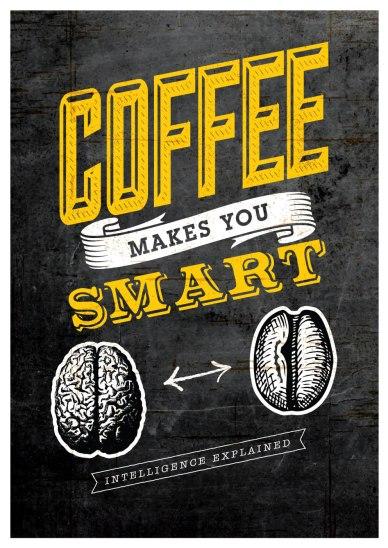 FA_Coffee Makes You Smart.eps