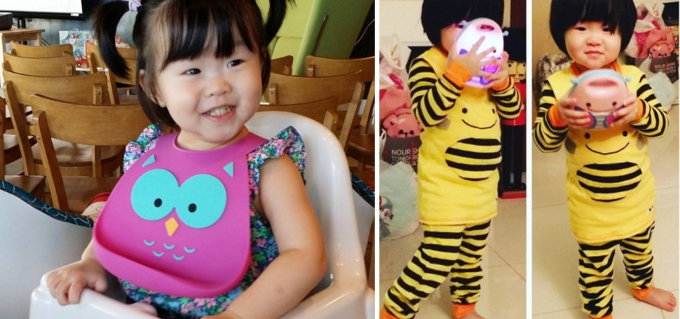 practical gift ideas for toddlers
