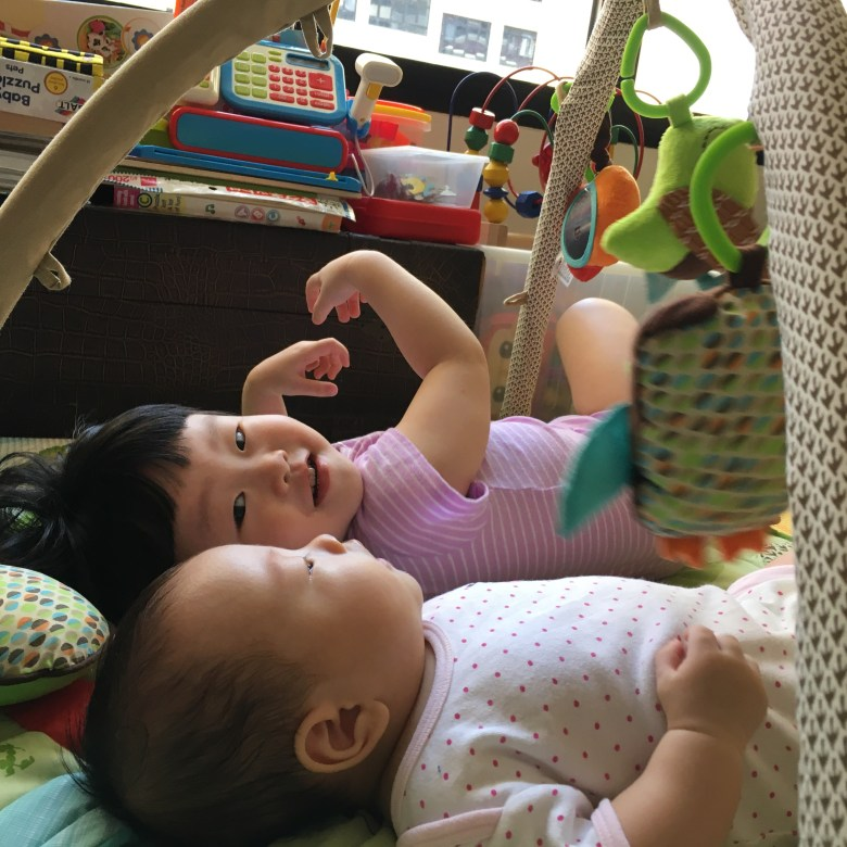 tips-for-parenting-toddlers-and-newborns-singapore-mum