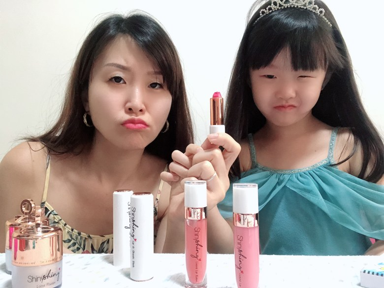where to buy children stage makeup in singapore