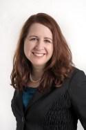 Dr. Jennifer Lycette photo