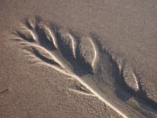 Sand design II