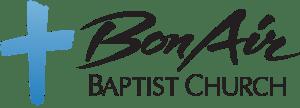Bon Air Baptist Church
