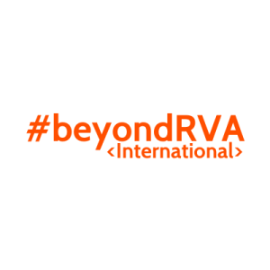 #beyondRVA (International)