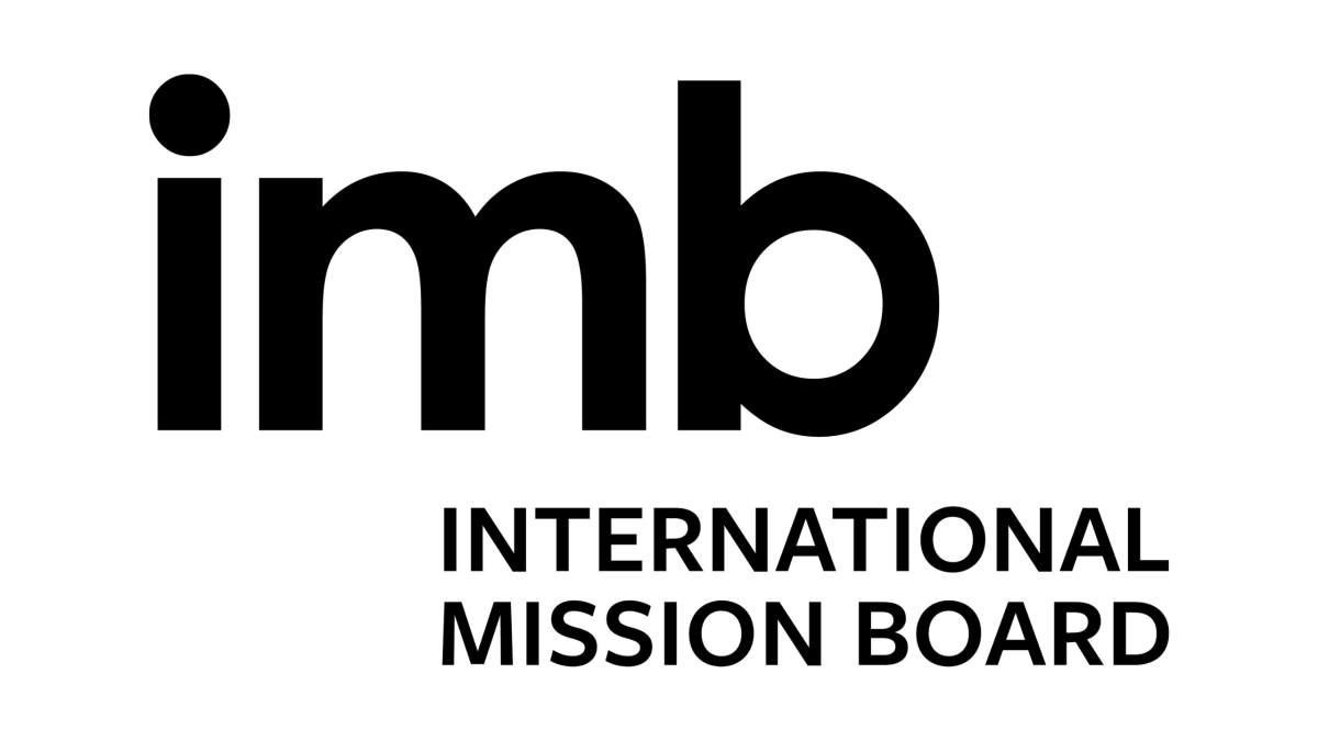 imb product image 2560 x 1440