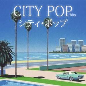 City Pop 5