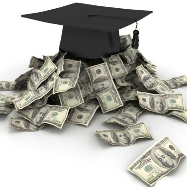 Student-Loan-Debt-Large