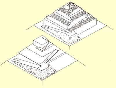 pyramidlifts2