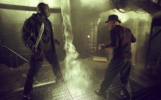 325664-freddy-vs-jason-the-real-winner-part-1-jpeg-148873-1024x640