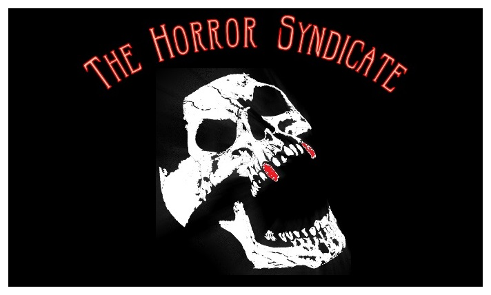 The Horror Syndicate