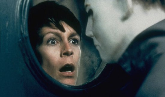 scream-queens-jamie-lee-curtis-sized918