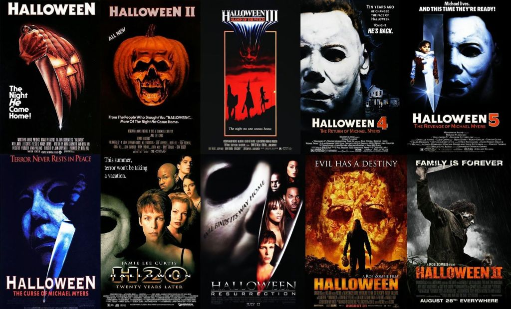 5-things-i-hope-to-see-in-the-halloween-reboot-and-why-655025