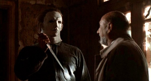 Halloween-5-a-vingança-de-michael-myers-1989-1