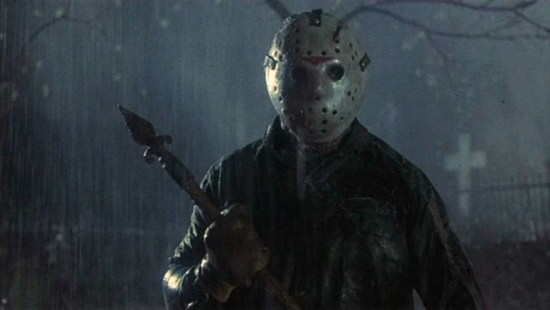 friday-the-13th-part-vi-jason-lives-poster
