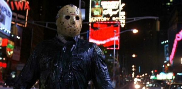 friday-the-13th-viii-jason-takes-manhattan-1989-review-by-sandra-harris-jpeg-295159