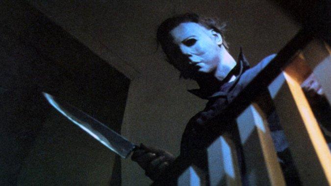 halloween-1978-michael-meyers