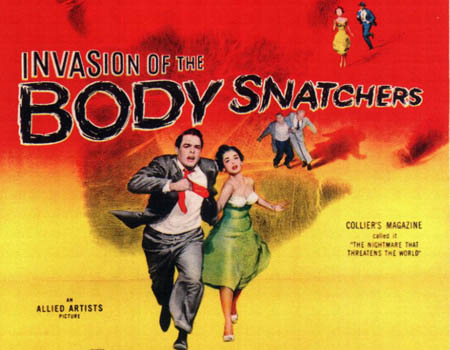 invasion-of-the-body-snatchers1