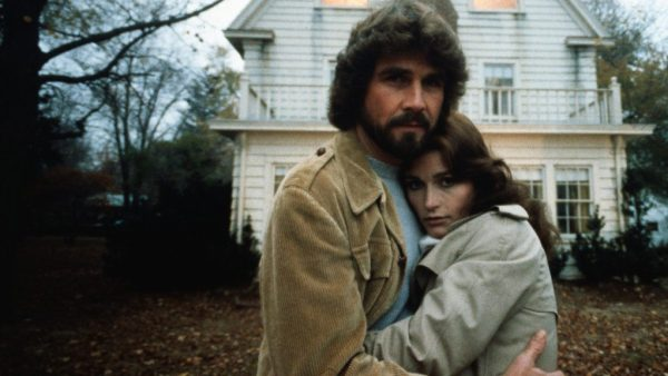 Amityville-Horror-The-1979-DI-1024x576