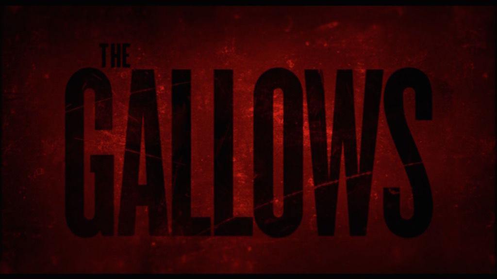 the-gallows-film-deutsch