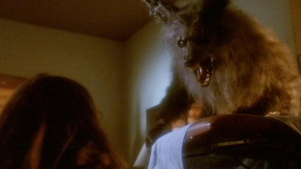 the-howling-werewolf-joe-dante