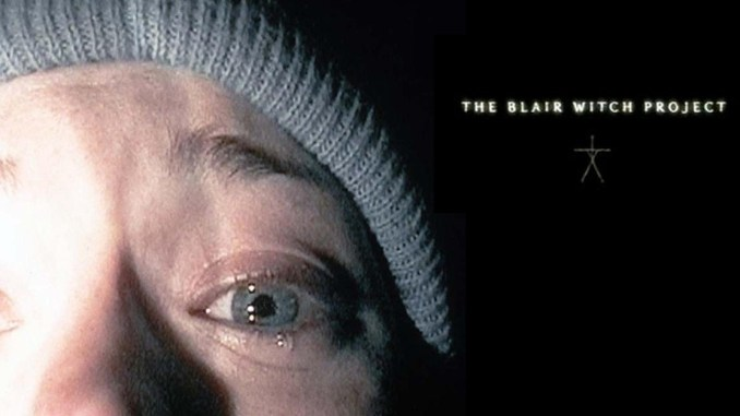 the-blair-witch-project-3.jpg?resize=678,381