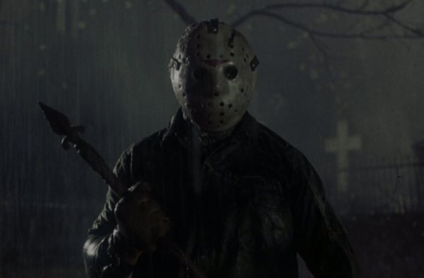 friday-the-13th-part-6-jason-lives