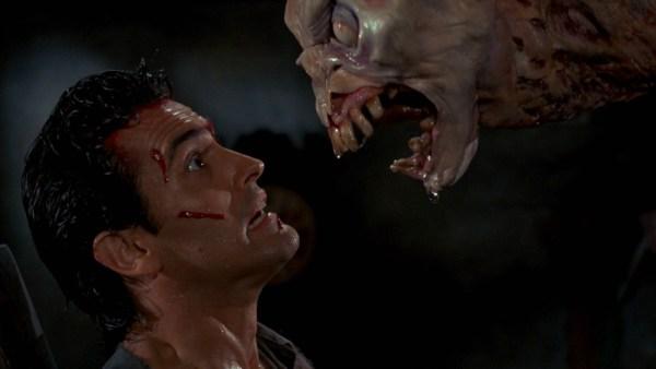 evil-dead-2-monster-2