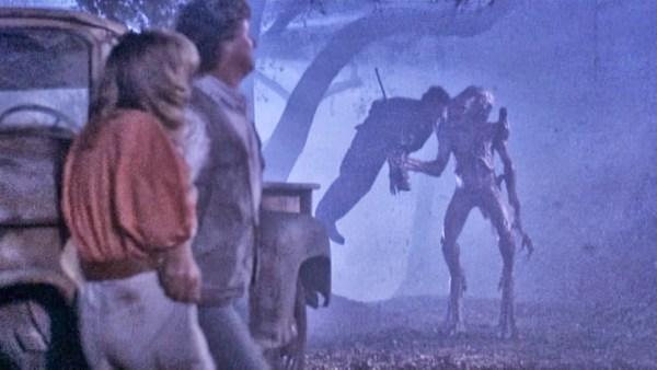 pumpkinhead-horror-review-10