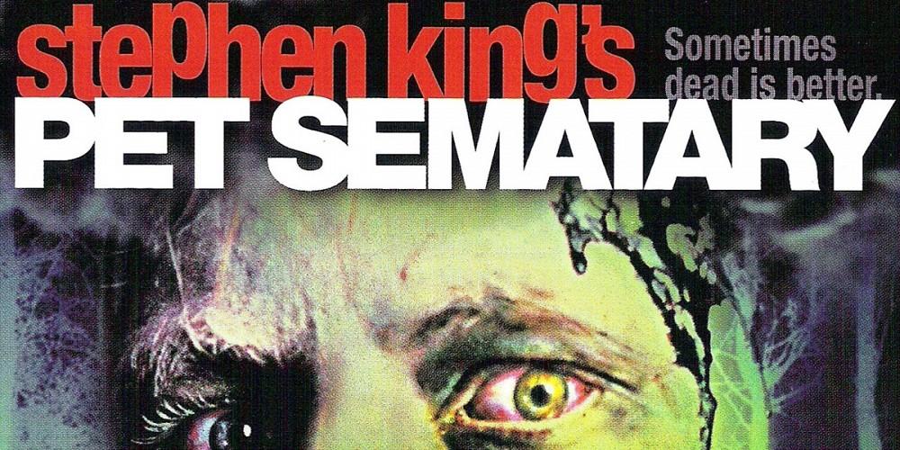 pet-sematary-movie-poster-1989