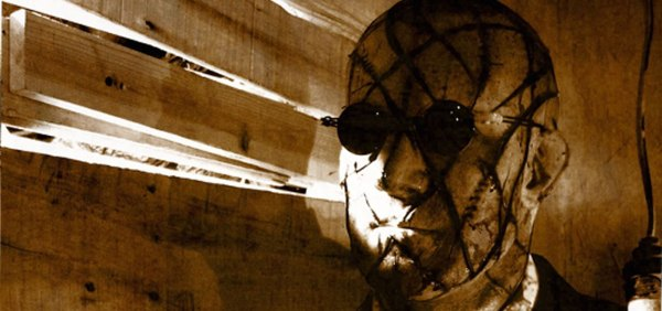 hellraiser_judgment_news_images_v01