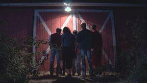the-barn1