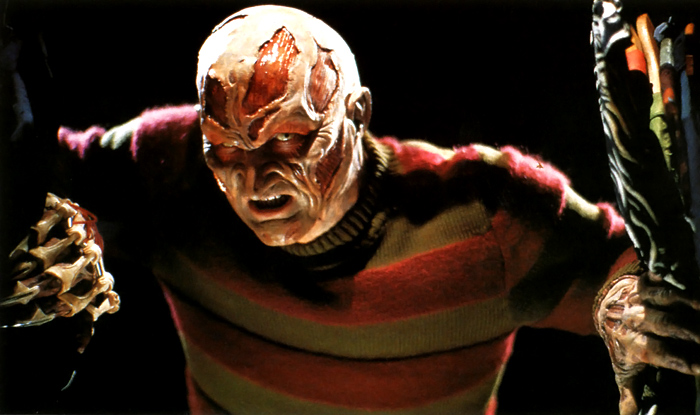 Retro Review: Wes Craven's New Nightmare (1994) – The ...