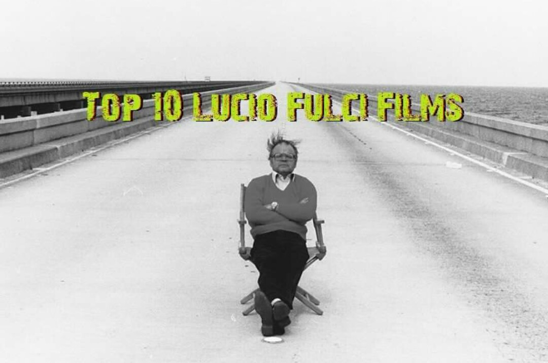 lucio fulci the beyondlucio fulci best movies, lucio fulci imdb, lucio fulci interview, lucio fulci wikipedia, lucio fulci zombie theme, lucio fulci the beyond, lucio fulci soundtrack, lucio fulci conquest, lucio fulci trilogy, lucio fulci the black cat, zombi 2 lucio fulci, lucio fulci movies, lucio fulci filmografia, lucio fulci collection, lucio fulci blu ray, lucio fulci filmaffinity, lucio fulci filmografia completa, lucio fulci streaming, lucio fulci intervista, lucio fulci ofdb