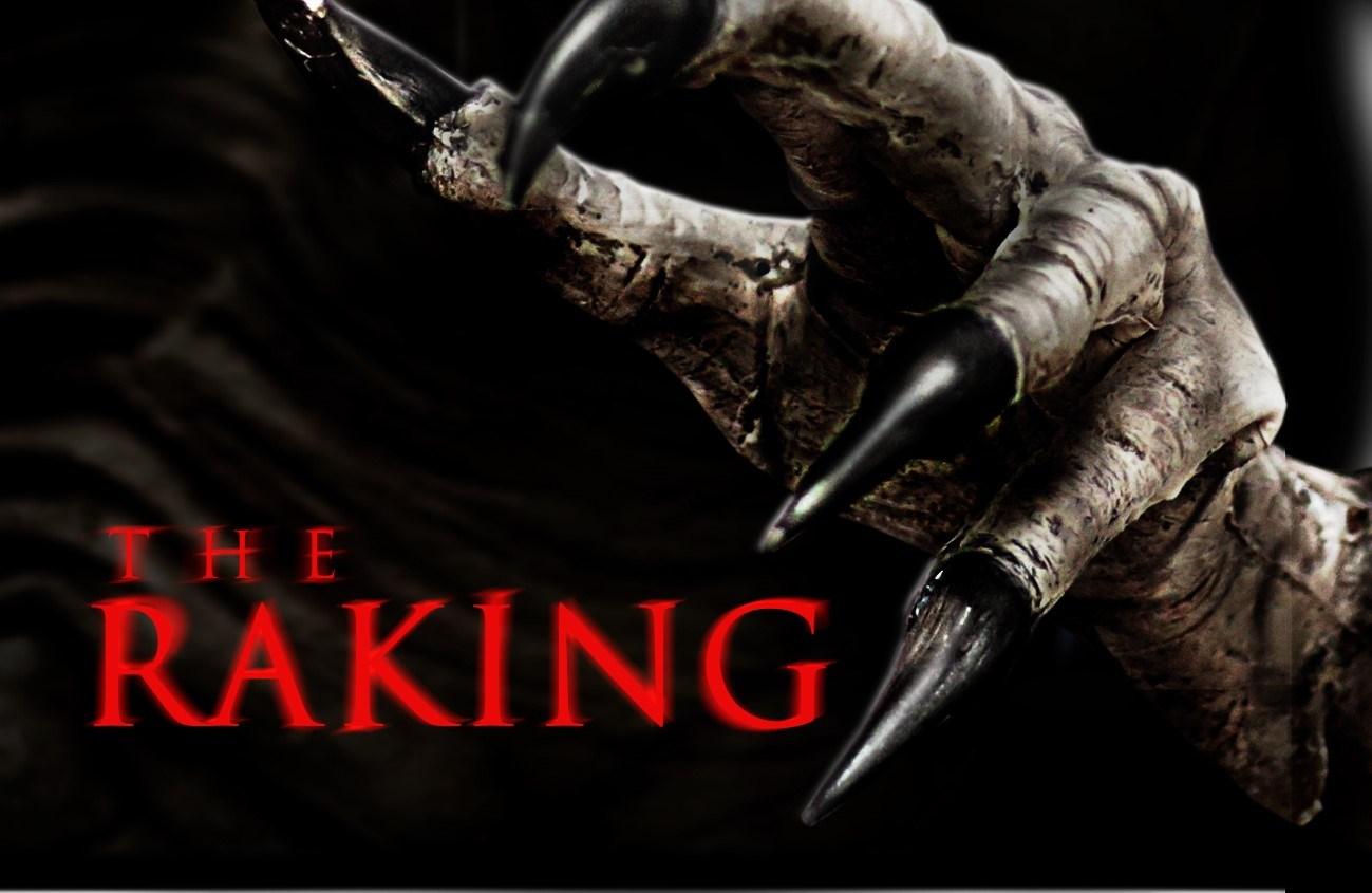 TheRaking_KeyArt-2