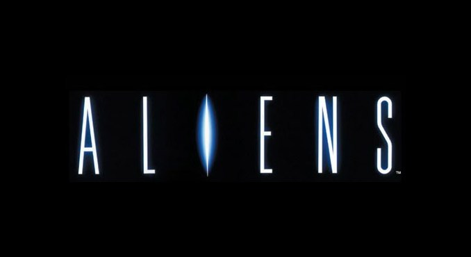 Retro Review: Aliens (1986) – The Horror Syndicate