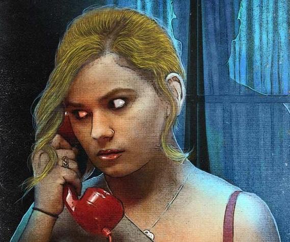 close-calls-movie-poster (1)32336