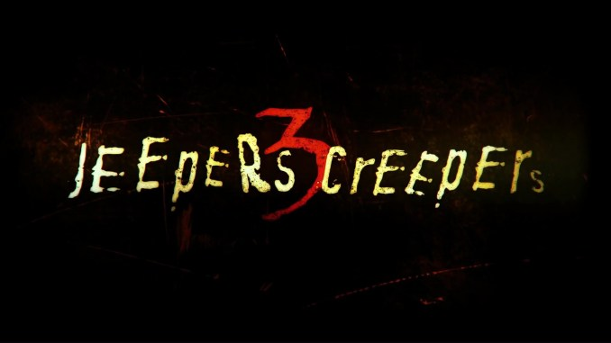 Review: Jeepers Creepers 3 (2017) – The Horror Syndicate