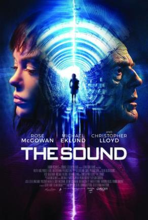 Review: The Sound (2017) – The Horror Syndicate